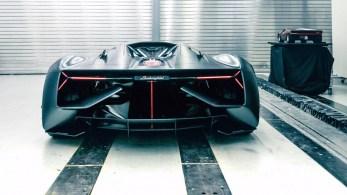 Lamborghini-Terzo-Millennio-concept-6