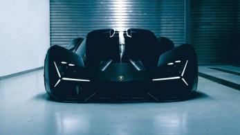 Lamborghini-Terzo-Millennio-concept-9