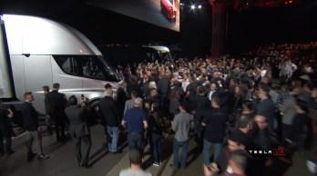 Tesla-Coupe-2020-1