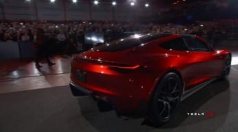 Tesla-Coupe-2020-19