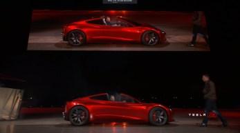 Tesla-Coupe-2020-24