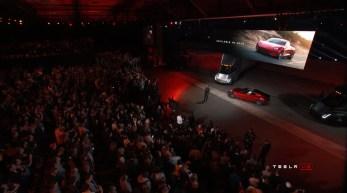 Tesla-Coupe-2020-6