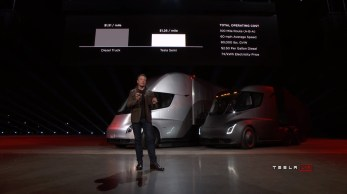 Tesla-SEMI-09