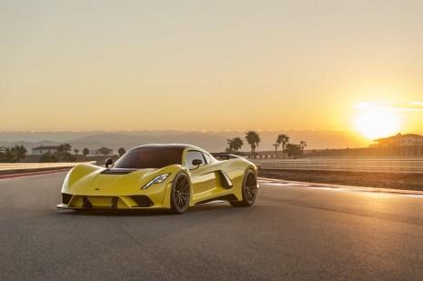 hennessey-venom-f5-unveiled-1