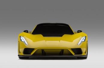 hennessey-venom-f5-unveiled-13