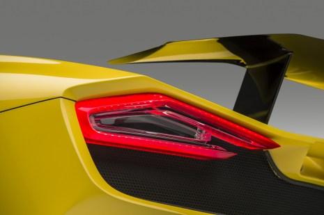 hennessey-venom-f5-unveiled-15