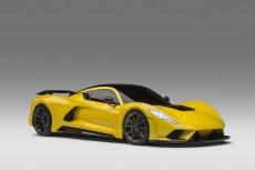 hennessey-venom-f5-unveiled-8