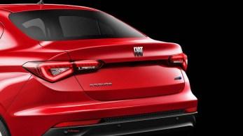Fiat-Cronos-6