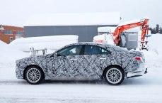 Mercedes-CLA-10-copy