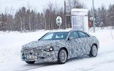 Mercedes-CLA-5-copy