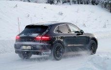 Porsche-Macan-Facelift-6-copy