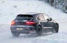 Porsche-Macan-Facelift-7-copy