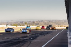 ford-performance-models-shootout-3