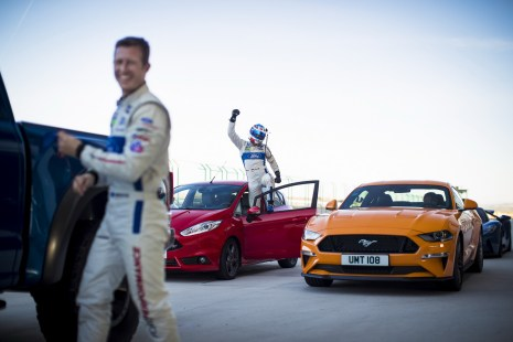 ford-performance-models-shootout-9