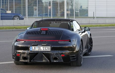 porsche-992-cabrio-spied-top-down-11