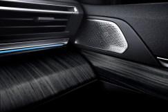 2018-Peugeot-508-9