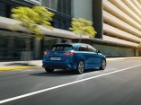 2018-kia-ceed-hatch-unveiled-111