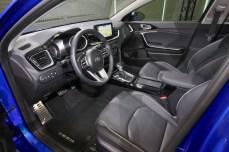 2018-kia-ceed-hatch-unveiled-28