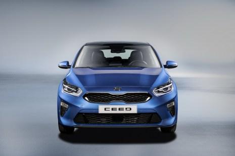2018-kia-ceed-hatch-unveiled-3