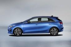2018-kia-ceed-hatch-unveiled-4