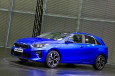 2018-kia-ceed-hatch-unveiled-63