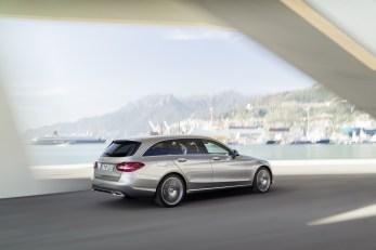 2019-Merceedes-Benz-C-Class-Facelift-03