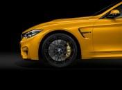 BMW-M4-4