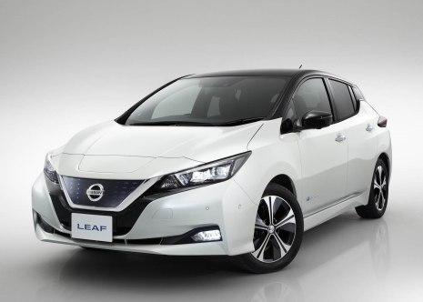 Nissan-Leaf-2018-1600-13