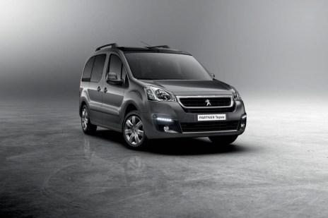 Peugeot Partner_07