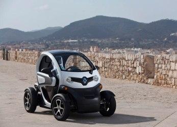 Renault-Twizy-2012-1600-01