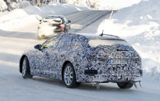 audi-a6-avant-spied-inside-out-11