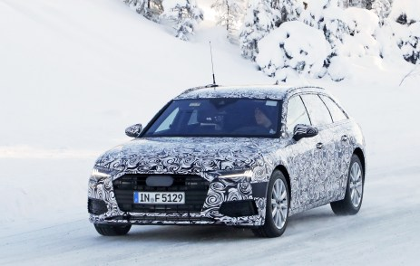 audi-a6-avant-spied-inside-out-3