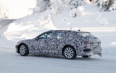 audi-a6-avant-spied-inside-out-9