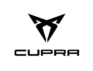 seat-cupra-logo-1