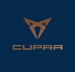 seat-cupra-logo-3