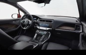 2019-Jaguar-I-Pace-81