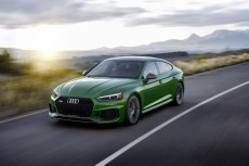 Audi-RS5-Sportback-9