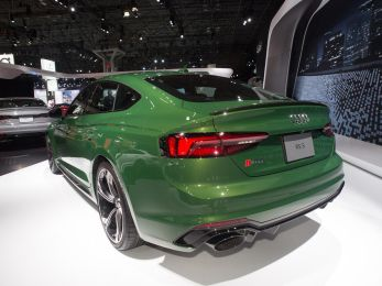 Audi-RS5-Sportback-New-York-1