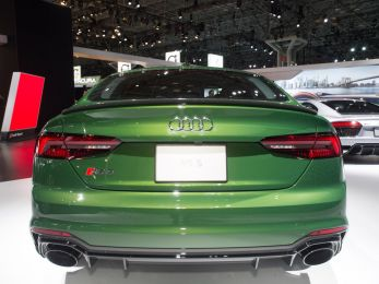 Audi-RS5-Sportback-New-York-2