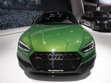 Audi-RS5-Sportback-New-York-5