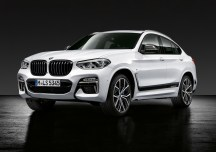 BMW-X-M-Performance-Parts-12
