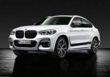 BMW-X-M-Performance-Parts-12