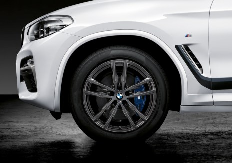 BMW-X-M-Performance-Parts-15
