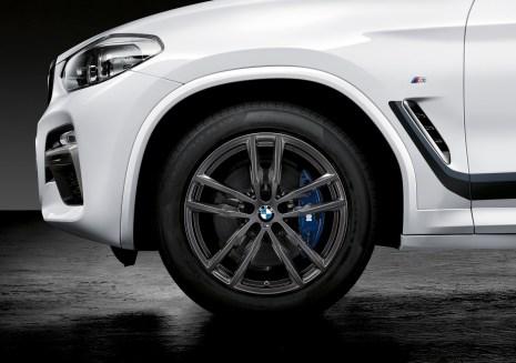 BMW-X-M-Performance-Parts-15
