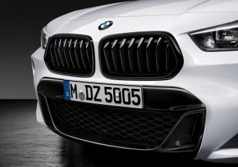 BMW-X-M-Performance-Parts-6