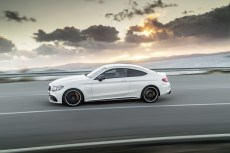 Mercedes-AMG-C63-Coupe-6