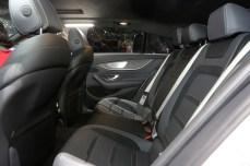 Mercedes-AMG-GT-4-113