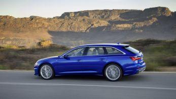 2019-Audi-A6-Avant-13