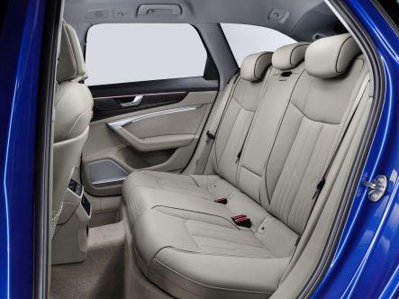 2019-Audi-A6-Avant-23