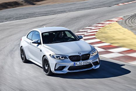 BMW-M2-Competition-10-1